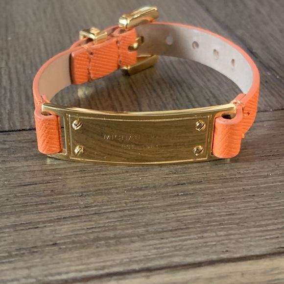 Michael Kors Jewelry - Michael Korda Bracelet